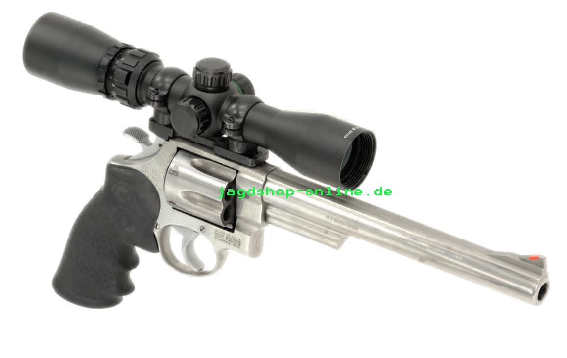 Utg 2 7x32 handgunscope jagdshop online